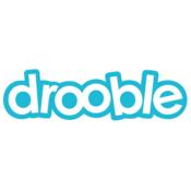 Emisora Drooble radio