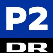 Station DR P2