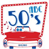 Emisora ABC 50s