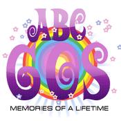 Emisora ABC 60s