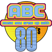 Station ABC 80s