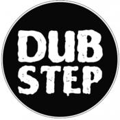 Station Dubstep