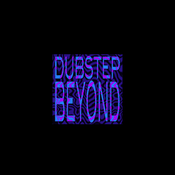 Emisora Dubstep Beyond