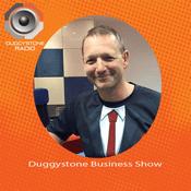 Emisora Duggy Stone Radio