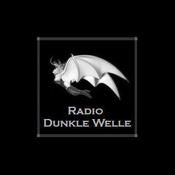 Emisora Radio Dunkle Welle
