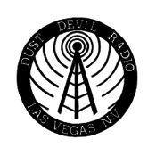 Emisora Dust Devil Radio