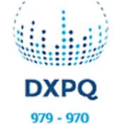 Emisora DXPQ