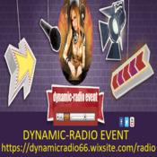 Emisora Dynamic-radio évent