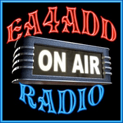 Emisora EA4ADD Radio