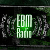Emisora EBM Radio