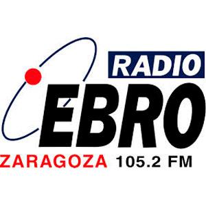Emisora Radio Ebro