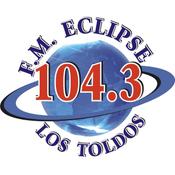 Station Eclipse FM 104.3