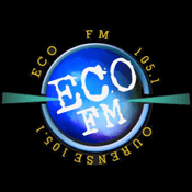 Emisora Eco FM
