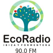 Emisora ECORADIO