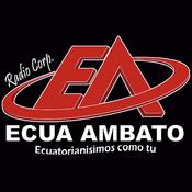 Emisora Ecua Ambato Radio