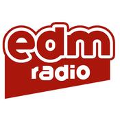 Emisora EDM RADIO