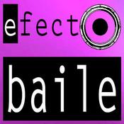 Emisora Efecto Baile Radio Ibiza