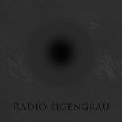 Emisora Radio Eigengrau
