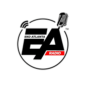 Emisora Eko Atlanta Radio
