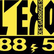 Emisora Eko des Garrigues