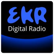 Emisora EKR - Retro Rock