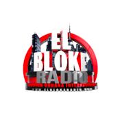 Emisora El Bloke Radio