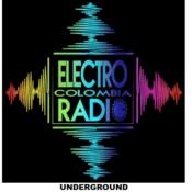 Emisora Electro Colombia Radio 2