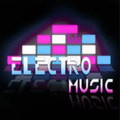 electromusic radio