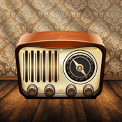 Emisora Electro Swing Revolution Radio