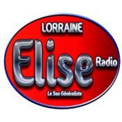 Emisora Elise Radio Lorraine