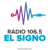 Station El Signo
