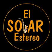 Emisora El Solar Estereo