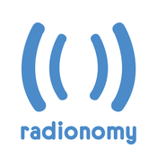 Emisora El Vacilon Musical Radio
