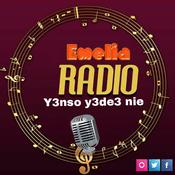 Emisora Emelia Radio