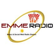 Station emmeradio web radio station