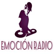 Emisora Emoción Radio