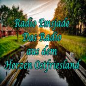 Emisora Radio Emsjade
