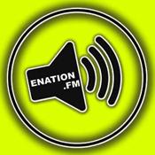 Emisora Enation FM