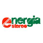 Emisora Energia Estereo
