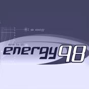 Emisora Energy 98