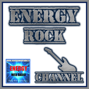 Station Energy Rock Channel