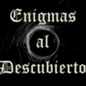 Emisora Enigmas al Descubierto Radio