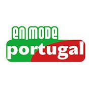 Emisora En Mode Portugal