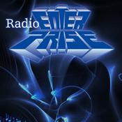 Emisora Enterprise-Radio