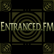 Emisora Entranced.FM