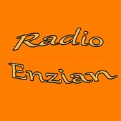 Emisora Radio Enzian