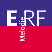 Emisora ERF Melodie