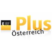 Emisora ERF Plus Österreich