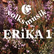Emisora ERiKA 1