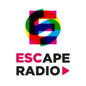 Emisora ESCape Radio